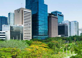 BPI Family Bank has Low Lending Rates for Ayala Properties