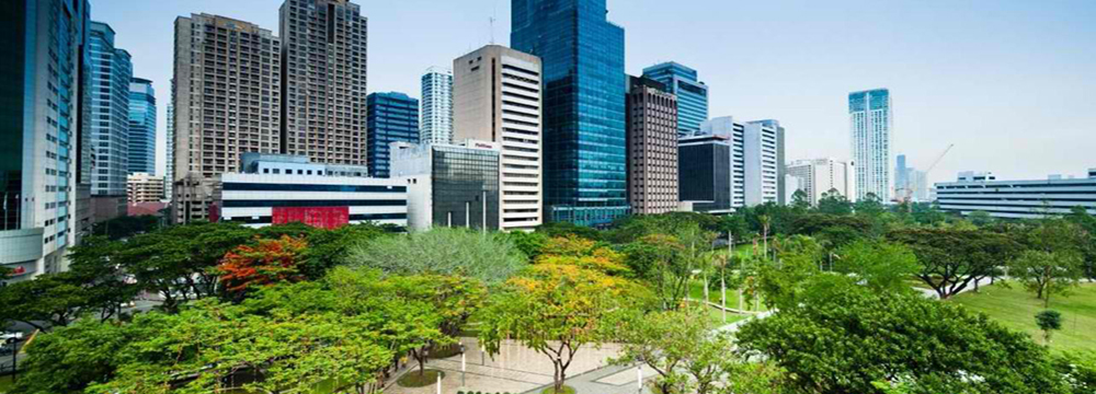 real estate philippines articles