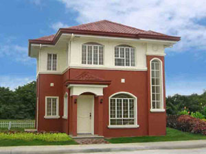Real Estate Philippines » Buying a Home: House and Lot in a