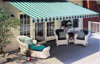 Real Estate Philippines 187 How To Store Your Awning For The