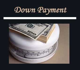 down_payment.jpg