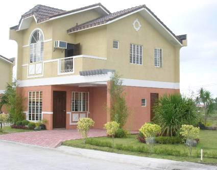 Marketing » Real Estate Experts Help OFWs in Saudi Own Homes
