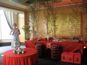 diamond_hotel_wedding_001