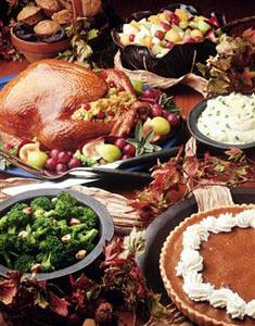 thanksgivingsetting.jpg