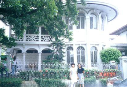 old_makati_house.jpg
