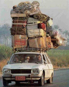 moving_house.jpg