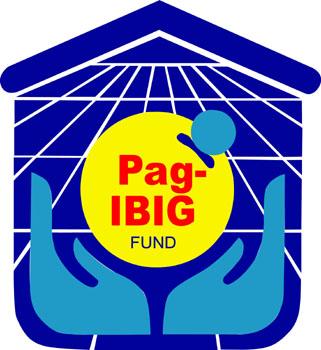 pagibig_fund.jpg