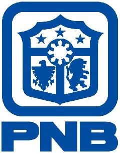 pnb-logo.jpg