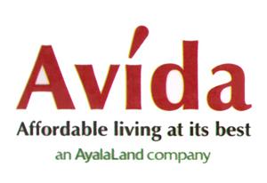 avida_logo